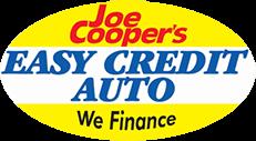 Joe Cooper Easy Credit >> Joe Cooper S Easy Credit Auto Okc Used Car Dealership